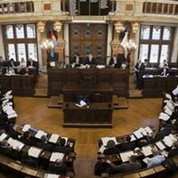 Hogyan lesz így arányos a budapesti választás?