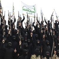 Spöttle: Radikális fellépést az Iszlám Állam ellen!