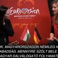Orbánizmus vs Eurovízió