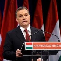 Általános magyar megújulás