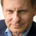 Leszek Balcerowicz: Sokkal rosszabb lenne az Európai Unió nélkül