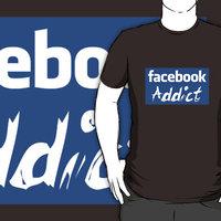A kulturált Facebook-felhasználó 18 pontja