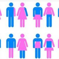 Gender: az átlagpolgár rémisztgetése vagy több annál?