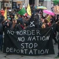 Köln: migránssimogatóktól a simogató migránsokig