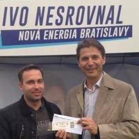 Az MKP, a Híd meg az aktivisták – Szlovákia választott