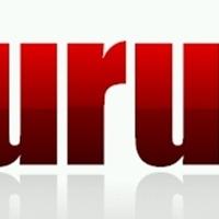 A Kuruc.info letiltása nem megoldás