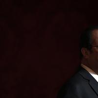 Tájkép Hollande után: ki nyer a francia baloldalon?