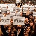 Köln: az integráció kudarcáról és a migrációt követő nihilről