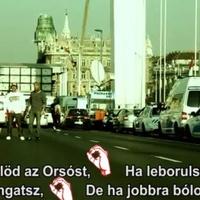 Ha gyűlölöd az Orsóst – Ilyen ország pedig nincs CCCXLI.
