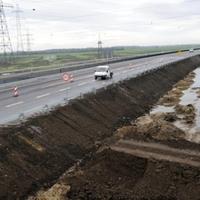 M43: Ideiglenes autópálya a semmibe – Ilyen ország pedig nincs CCXXVII.