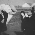 """Kísérlet a """"magyar probléma"""" kiküszöbölésére – Kis szlovák legendárium IV."""