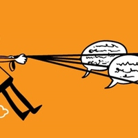 Jogászok a sajtójogról: Közéleti vitákat akarnak a bíróság előtt lejátszani