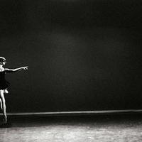 A test beszéde – tánc a színpadon
