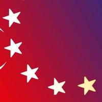 Törökország esete az EU-val: kidobóembernek jó lesz?