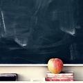 Kilenc osztályos iskola – új remény az országnak