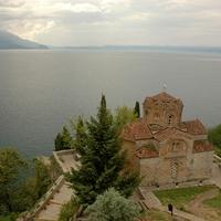 Nyolc nap, nyolc ország a Balkánon