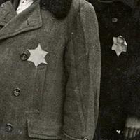 Így zsidótlanított a magyar állam