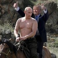 Putyin és Trump: mire számítsunk? Kell-e félni?