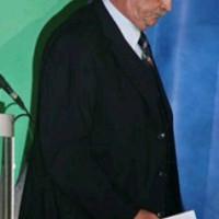 Kuncze Gábor: Jegyzeteim