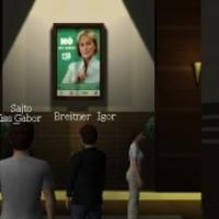A virtuális MDF