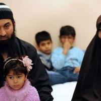 A romák radikalizálódásáról