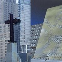 Mecset a Ground Zero mellett: két dzsihád, ha találkozik