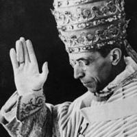XII. Piusz, embermentés, életszentség