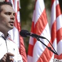 A Jobbik esete a túltolt zsidóbiciklivel