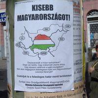 Az padló feltörlése - featuring: határon túli magyarok