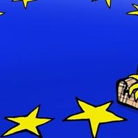Brexit: demokrácialecke progresszíveknek