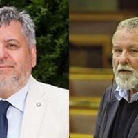 """""""Orbán Viktor valósítja meg a rendszerváltást"""" – Tellér Gyula és Lánczi András az orbáni útról"""
