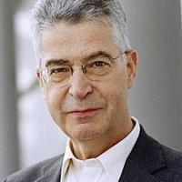 Oplatka: Ezért nem érti egymást Magyarország és a Nyugat