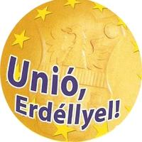 Unió Erdélyben