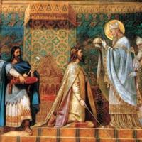 Egyházi törvény: a trón és az oltár új szövetsége?