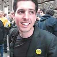 Tüntetés a komcsi Hitler ellen - Mandiner TV