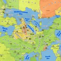 Lehetséges az Európa-erőd? – David Zábranský cseh író Európa jövőjéről