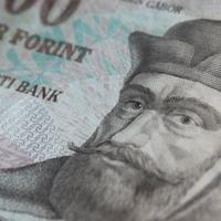 Európa muszlim meghódítását szorgalmazta Bethlen Gábor
