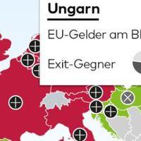 EU-pénzek: Lázár János vagy a magyarok többsége a fogalmatlan?