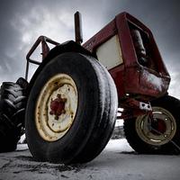 Alkotmányt sértett a traktorfób Demszky
