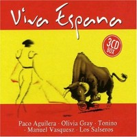 A politikai korrektségről (¡Viva España!)