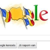 google.nagy.ro