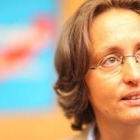 Von Storch: Nem tud működni a demokrácia az Európai Unióban
