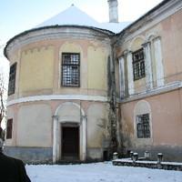 Barcsay Tamás: A románok legalább visszaadtak valamit, Magyarország nem