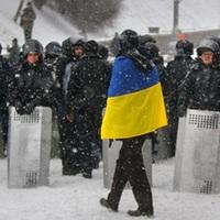 Az ukrán válságról, az értelemről és a politikáról
