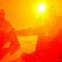 Ont monoton bút – a Boards of Canada új lemeze