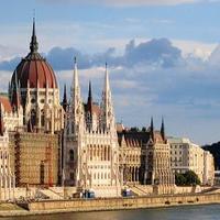 A Magyar Köztársaság Óvodája