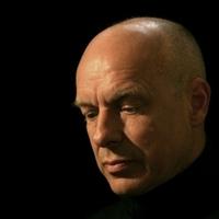 Egyes Agy a tejtengeren - Brian Eno