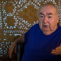 Novák Tata: A román értelmiség műveltebb, mint a magyar