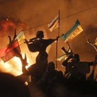 Az utolsó éjszaka Kijevben