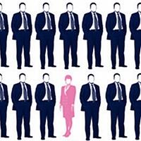 Hová tűntek a nők Macsóország közéletéből?